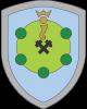 mezica